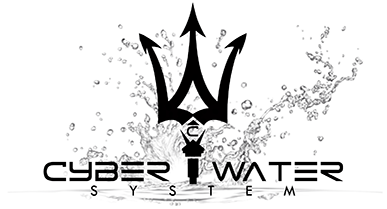 Cyber Water Systems
